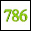 astro786 - Picture Box