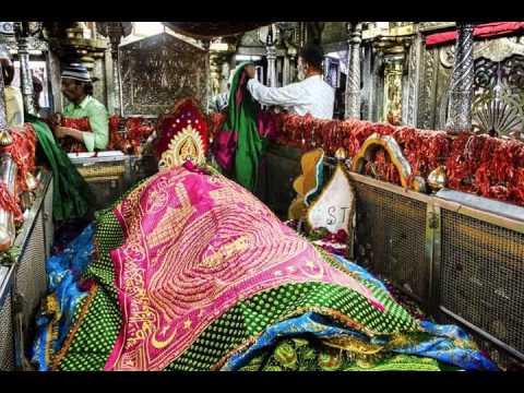 (@=Voodo=@) MoLvi +91-9001675868 Love Vashikaran S EXpat love vashikaran specialist babaji+91-9001675868