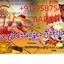 MahaKal~@~+9587549251 inter... - MahaKal@+9587549251 intercast love marriage specialist baba ji