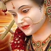 download (3) {{+919521025711}}|||In India\\\\Astrologer In Punjab