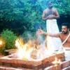 KalA JaDu Specialist 9878162323 Black Magic Specialist Baba In Usa