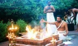 images (4) - Copy - Copy - Copy KalA JaDu Specialist 9878162323 Black Magic Specialist Baba In Usa