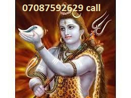 images (1) +91-7087592629 Love problem solution Guru ji  In Kerala