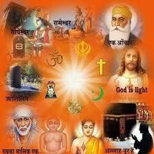 download (6) all love vashikaran specialist molviji+91-7023339183