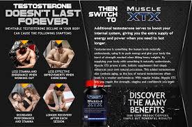 download (12) http://supplementskings.com/muscle-xtx/