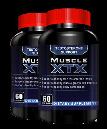 http://menhealthreviews http://menhealthreviews.org/muscle-xtx/