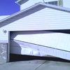 Residential Garage Door Rep... - Washington DC Garage Door