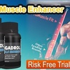 megadrol review - Megadrol