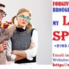 (//(100% GUARANTEE)) LOST LOVE SPELLS +27638649854.Caster in AUSTRALIA Sydney SINGAPORE TURKEY MALAYSIA PARIS Germany Holland Sudan