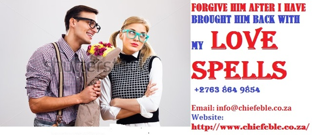 goodloh  (//(100% GUARANTEE)) LOST LOVE SPELLS +27638649854.Caster in AUSTRALIA Sydney SINGAPORE TURKEY MALAYSIA PARIS Germany Holland Sudan