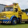 DSC 1502-BorderMaker - Oldtimer Truckshow Stroe 2016