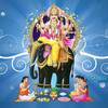 vishwakarma-god-hd-wallpape... -  $$PowerFull$$Tantrik91-963...