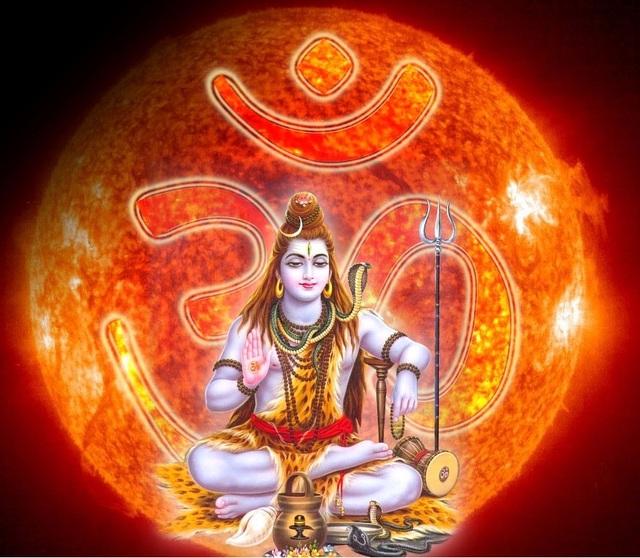 God-Shiva-pics  $$PowerFull$$91-9636854282 Husband wife problem solution baba ji Kolkata