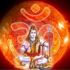 God-Shiva-pics -  $$PowerFull$$Tantrik91-963...