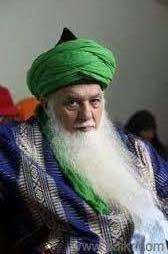 Abdulhaqmolvibaba Abdulhaq---91-9660451441==Best~~ Bhopal'''vashikaran specialist molvi ji