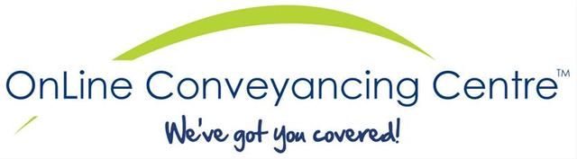 Legal and Expert Online Conveyancers Online Conveyancing