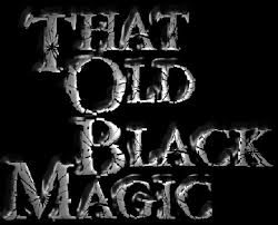 molvibaba kala ~~! black MAGIC vashikaran +917568524949 specialist molvi khan?,