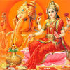 ~_~Pandit Ji 91-8890388811 Online Love Problem Solution In Chennai Bharuch