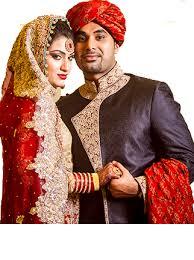 molvibabaji inter (786)cast love marrige *problem +917568524949*solution specialST