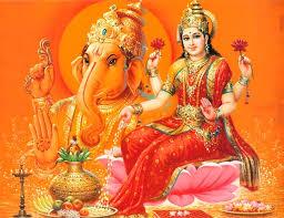 @Pandit Ji 91-8890388811 Online Love Problem Solut @Pandit Ji 91-8890388811 Online Love Problem Solution In Mumbai Belgaum