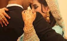 molvi ji  ~~ vashikaran black magic islamic specialist +917568524949 problem solution