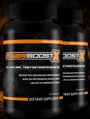 bottle-1 http://www.supplementrocket.com/power-boost-x/