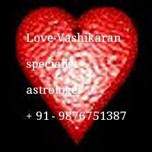 8f5f0672df80b9d1e664f8823707a90894f361da1d1dd3d0ef VASHIKARAN~[(→91-9876751387←)] Specialist babaji In Mumbai-Pune