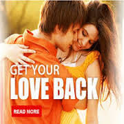 molvi ji inter cast love marrige problem +917568524949 specialist