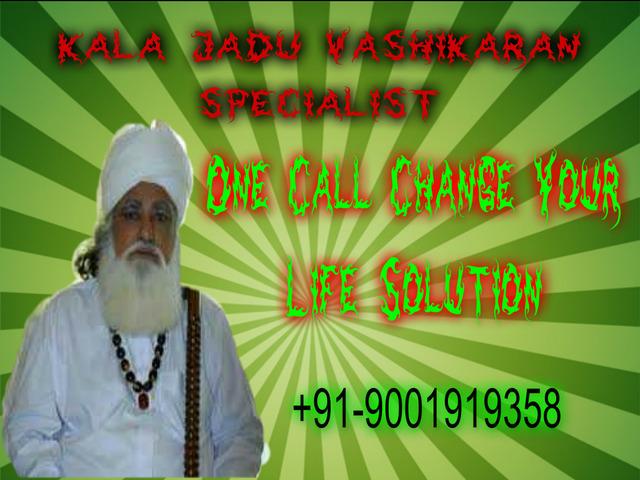 pizap.com14548379367141 Best Love Vashikaran Specialist Molvi Ji +91-9001919358