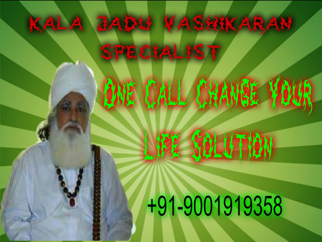pizap.com14548379367141 Black Magic Specialist Molvi Ji Uk +91-9001919358