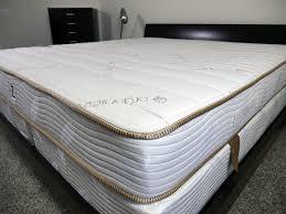 http://supersupplementsmart http://supersupplementsmart.com/zenhaven-mattress/