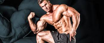 http://orderfitnesspoints.co http://orderfitnesspoints.co.uk/hydro-muscle-max/