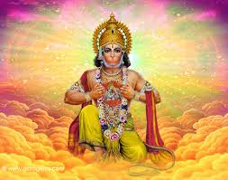 download (2) JAI MAA KKALI~in~MUMBAI_+91-8107429992@LOVE PROBLEM SOLUTION BABA JI*in~chennai