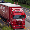view from a bridge truck-pi... - View from a bridge 2016 pow...