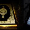 head muslim1 - Picture Box