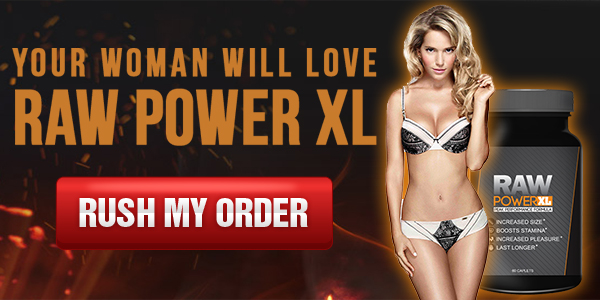 Raw-Power-XL http://boostupmuscles.com/raw-power-xl-new-scam/