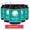 Nucific Bio X4 - Is Nucific BIO X4 a Good Pr...