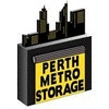 storage naval base - Perth Metro Storage