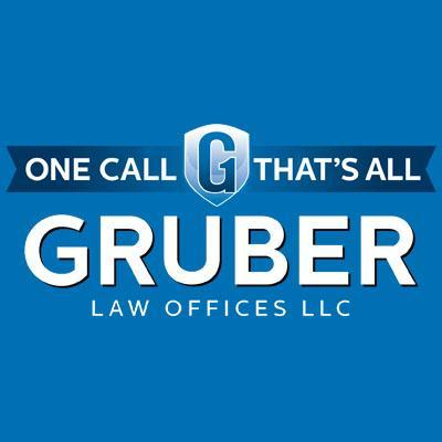 lawyers in milwaukee Gruber Law Offices, LLC
