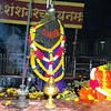 Life Partner Vashikaran 91-7827738197~husband wife vashikaran specialist baba ji