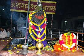 download (5) Life Partner Vashikaran 91-7827738197~husband wife vashikaran specialist baba ji
