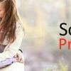 Online Family Solution ,91 7073085665 SPecialist Molvi ji