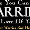 Bring Love Back+91-7073085665 Love marriage Specialist Molvi Ji