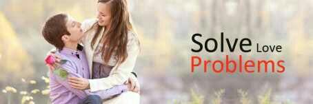 1234 086 Vashikaran Mantra for Husband +917073085665 Love Solution uk