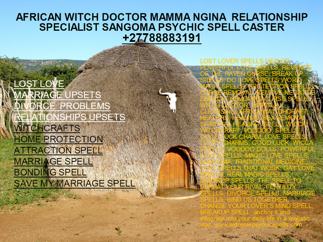 extreme psychic love spell caster +27788883191 Aus Picture Box