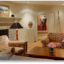 interior painting - Imhoff Fine Residential Painting