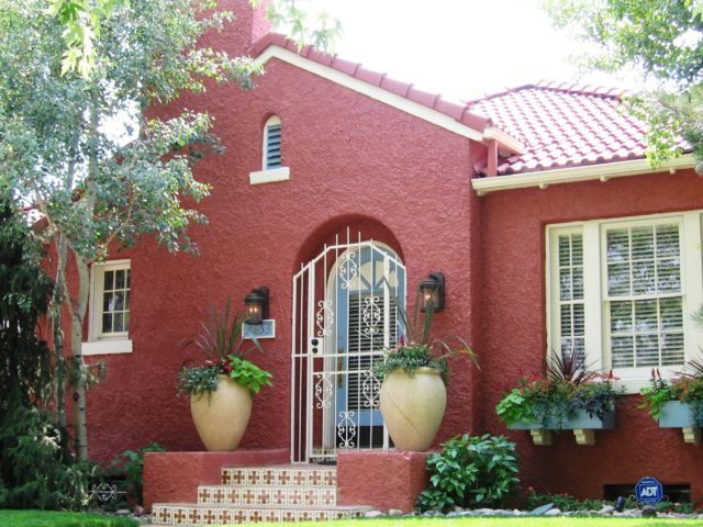 painting companies Imhoff Fine Residential Painting