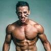 photo - http://testosteronesboosterweb