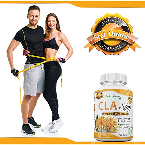 http://www.supplementadvise Picture Box