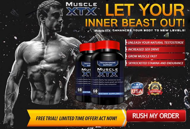 Muscle-XTX-Reviews ttp://www.musclehealthfitness.com/muscle-xtx/